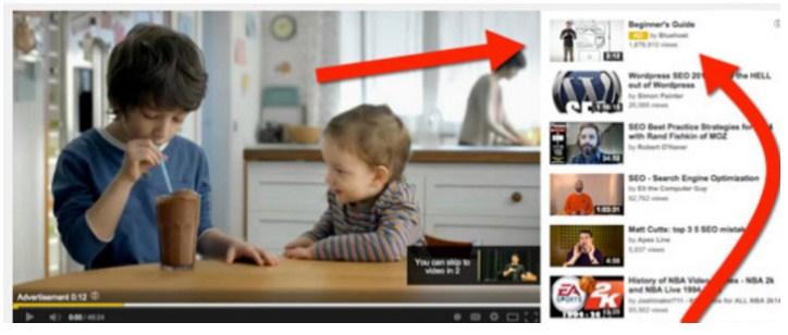 Картинки по запросу Video Discovery