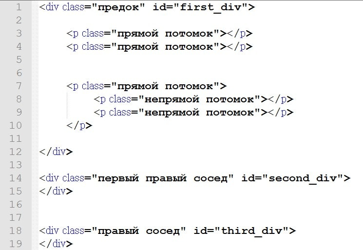 selektory-v-google-tag-manager9